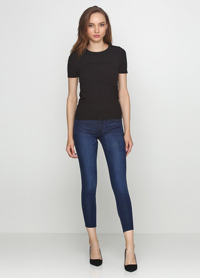 Джинсы Legging Abercrombie & Fitch, 26/27, 26/27
