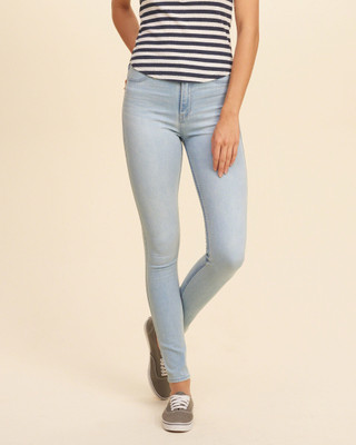 Джинсы Legging Hollister, 31/29, 31/29