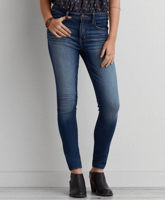 Джинсы Jegging American Eagle, 4, 4